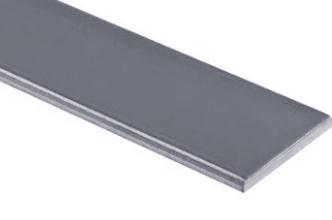 АЦЭИД 3000x1500x40, асбестоцементные электроизоляционные доски (ацэид) - монолитные