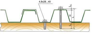 Coverflex гидроизоляция a litokol