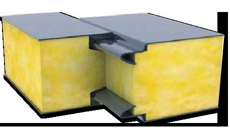 На стеновые панели с двух сторон наносится защитная пленка.