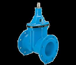 Монтаж систем внешнего водоснабжения и канализации